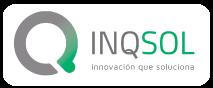 Inqsol