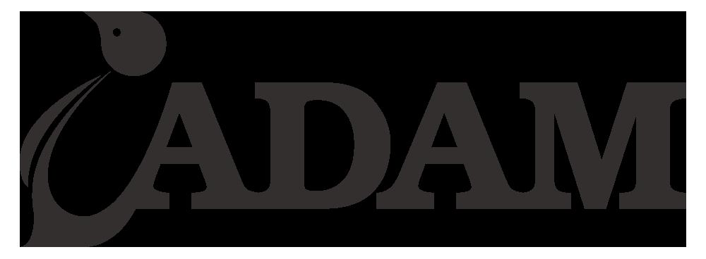 logo adam