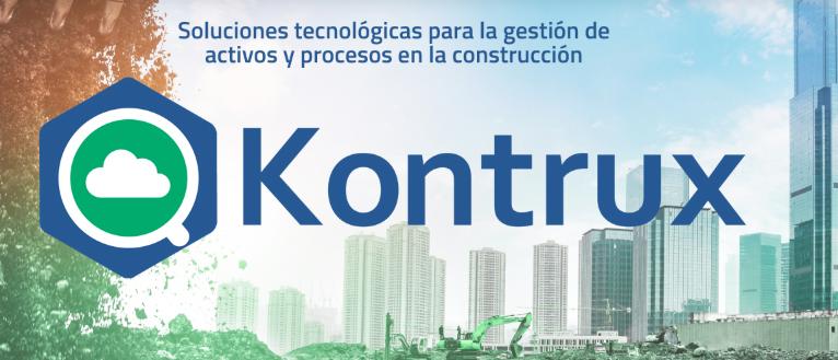 kontrux