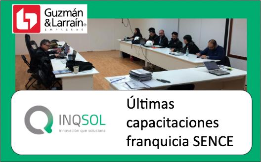capacitaciones-franquicia-sence-inqsol