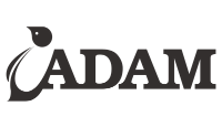 Adam control de alquileres en la construcción