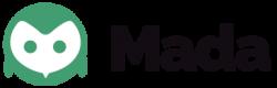 logo_mada